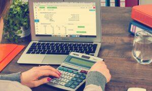 Dịch vụ kế toán trọn gói uy tín tại TP.HCM với giá tốt