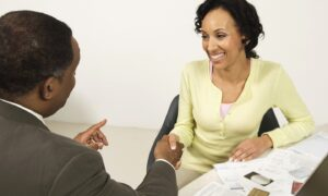 Dịch vụ thành lập doanh nghiệp nhanh chóng uy tín tại TP.HCM
