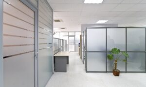 Dịch vụ cho thuê văn phòng trọn gói chuyên nghiệp tại Tp.HCM