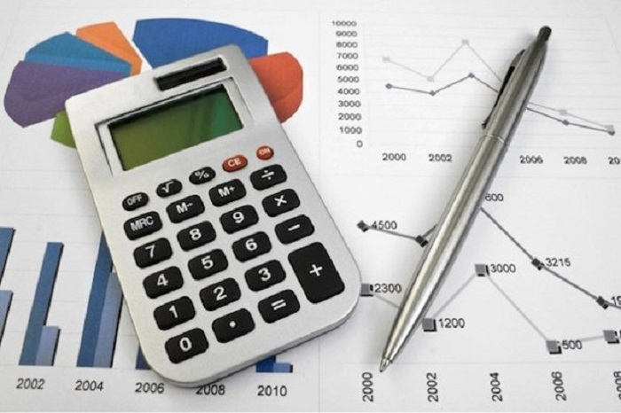 Báo cáo thuế hàng tháng và cuối năm bao gồm những gì?