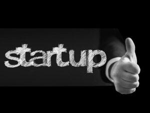 Các bước khởi nghiệp kinh doanh đơn giản nhưng hiệu quả