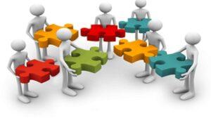 Ưu và nhược điểm của công ty cổ phần là gì?