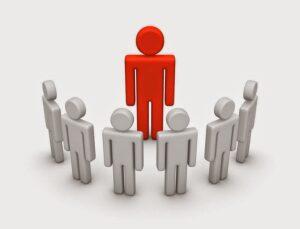 Bạn nên thành lập công ty TNHH 1 thành viên hay 2 thành viên?