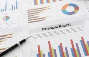 Các dịch vụ làm báo cáo tài chính cuối năm chuyên nghiệp và uy tín
