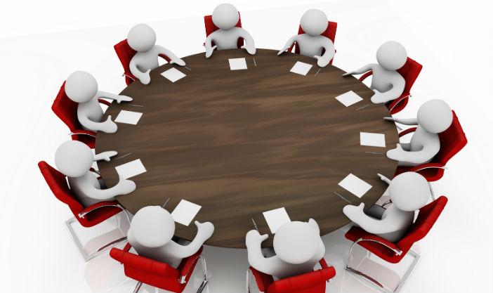 Hội đồng quản trị là gì