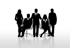 Hội đồng quản trị là gì và đóng vai trò gì trong doanh nghiệp?