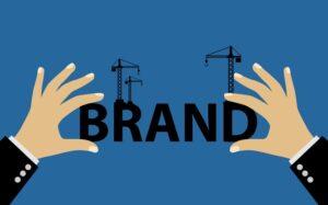 Tìm hiểu về phí đăng ký nhãn hiệu kinh doanh