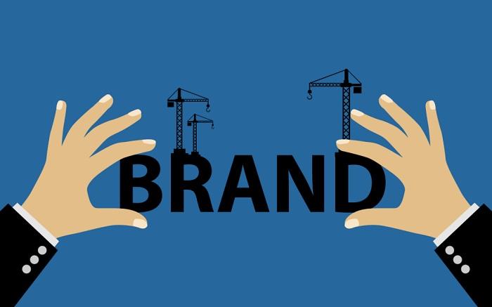 Phí đăng ký nhãn hiệu kinh doanh