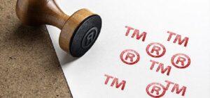 Bảo hộ thương hiệu là gì – Thủ tục đăng ký như thế nào?