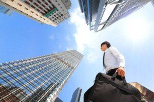 Cách chuyển hộ kinh doanh lên mô hình doanh nghiệp