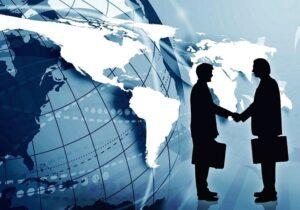 Cách thành lập công ty nước ngoài tại việt nam chi tiết