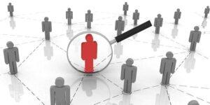 Cách xác định quy mô thị trường bất cứ doanh nghiệp nào cũng phải biết