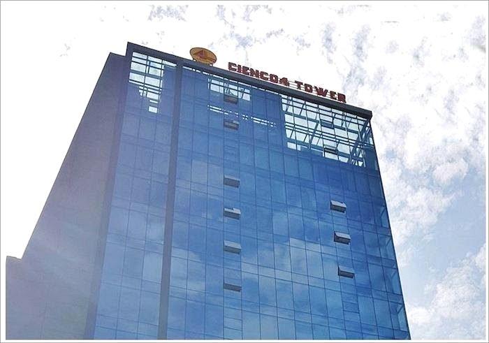 Giới thiệu về một số văn phòng ảo tại quận 3