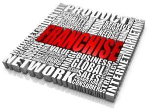 Nhượng quyền thương mại là gì và những vấn đề cần lưu ý