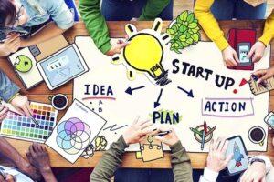 7 Kinh nghiệm xương máu dành cho các startup khởi nghiệp