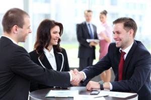 Chức năng của văn phòng đại diện là gì?