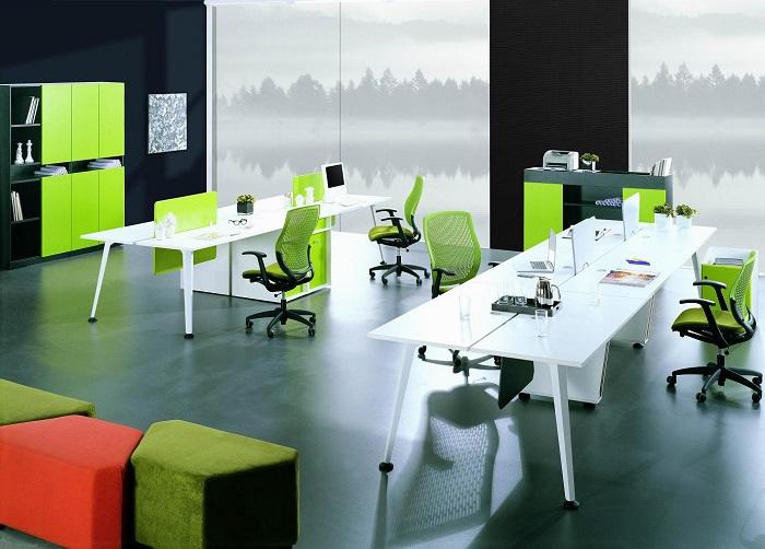 YesOffice đơn vị cho thuê nhà làm văn phòng uy tín tại TP.HCM