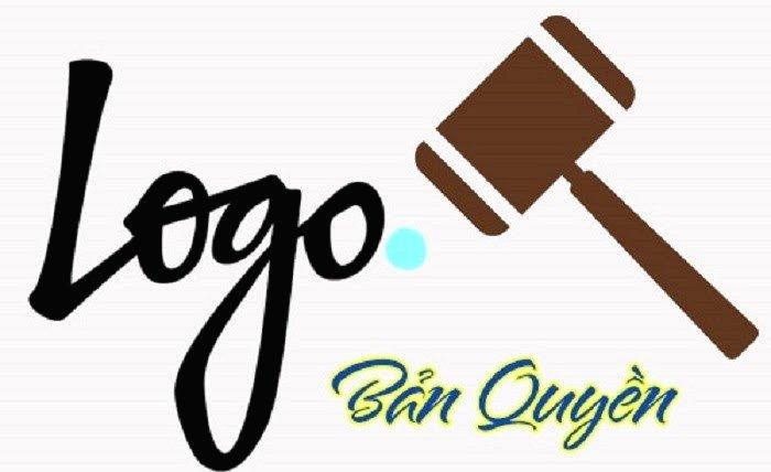 cách đăng ký logo thương hiệu