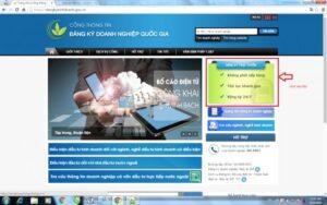 Cách đăng ký thành lập doanh nghiệp online như thế nào?