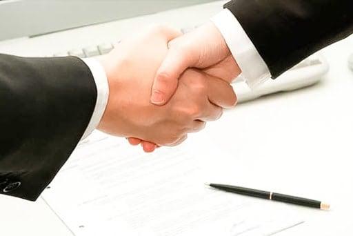 mẫu hợp đồng cho thuê mặt bằng kinh doanh