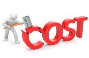 Những giải pháp để tiết kiệm chi phí cho doanh nghiệp cần phải biết