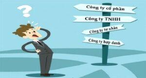 Quy trình thành lập các loại công ty – những điểm cần lưu ý khi bắt đầu khởi nghiệp