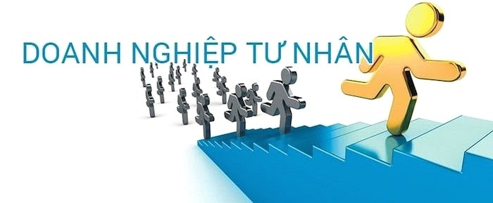 So sánh các loại hình doanh nghiệp phổ biến tại Việt Nam