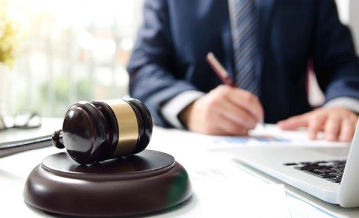Thủ tục đăng ký kinh doanh – những vấn đề pháp lý cần hiểu rõ