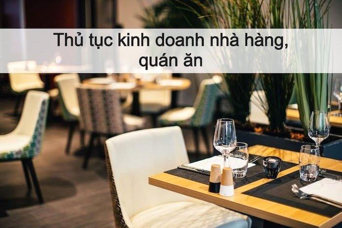 Van Phong Ao Yesoffice