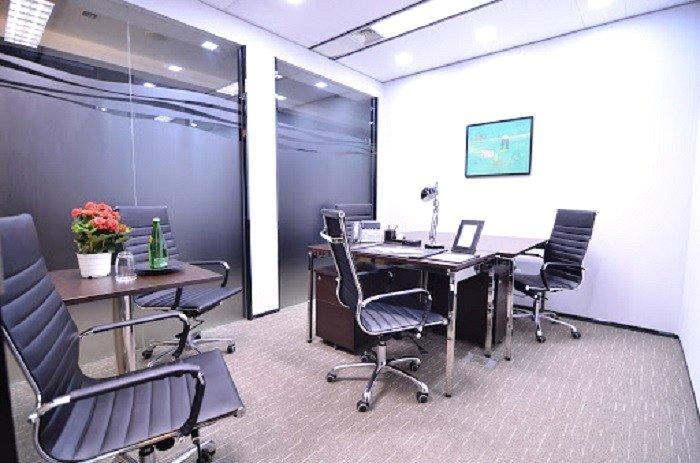 Xu hướng thuê văn phòng ảo Gò Vấp ngày càng hút khách