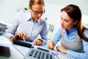 Cách hạch toán chi phí thuê văn phòng hợp lý nhất