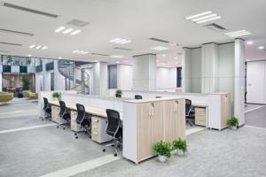 Những kinh nghiệm vàng khi thuê văn phòng ảo quận Bình Thạnh