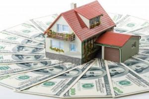 Những điều cần biết về tiếng anh chuyên ngành bất động sản