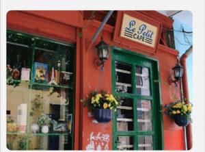 Top 10 quán cafe dành cho dân văn phòng tại Hà Nội