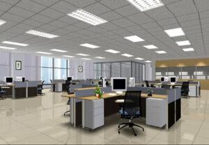 Cập nhật xu hướng mới nhất của thị trường văn phòng cho thuê 2020