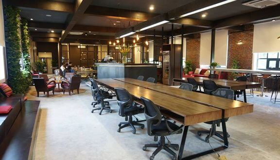 Toong Coworking Space (1)